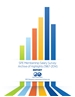 SPE Salary Survey Archive of Highlights (1967-2014)