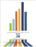2015 SPE Membership Salary Survey Report