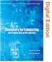 Chemistry for Enhancing the Production of Oil and Gas (Digital Edition)
