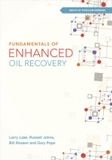 Fundamentals of Enhanced Oil Recovery