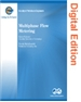 Multiphase Flow Metering (Digital Edition)