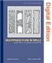 Multiphase Flow in Wells (Digital Edition)