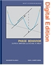 Phase Behavior (Digital Edition)