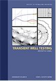 Transient Well Testing