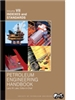 Petroleum Engineering Handbook, Volume VII: Indexes and Standards