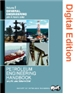 Petroleum Engineering Handbook, Volume I: General Engineering (Digital Edition)