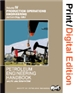 Petroleum Engineering Handbook, Volume IV: Production Operations Engineering (Print and Digital Edition Set)