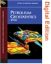 Petroleum Geostatistics (Digital Edition)