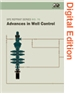 Advances in Well Control (Digital Edition)