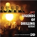 Legends of Drilling