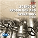 Legends of Production and Operations