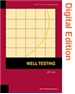 Well Testing (eBooks)