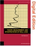 Theory, Measurement and Interpretation of Well Logs (eBooks)