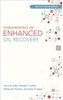 Fundamentals of Enhanced Oil Recovery (eBooks)