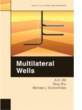Multilateral Wells