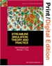Streamline Simulation: Theory and Practice (Print and Digital Edition Set)