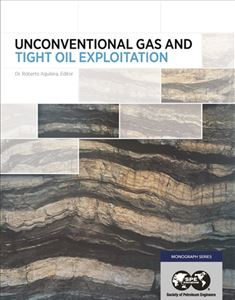 Unconventional gas and tight oil exploitation ebooks fandeluxe Images