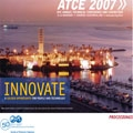 2007 SPE Annual Technical Conference & Exhibition