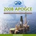 2008 Asia Pacific Oil & Gas Conference & Exhibition