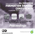 2009 SPE European Formation Damage Conference