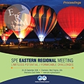 2009 SPE Eastern Regional Meeting: Limitless Potential/Formidable Challenges