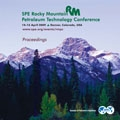 2009 Rocky Mountain Petroleum Technology Conference