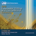 2010 SPE Deepwater Drilling and Completions Conference
