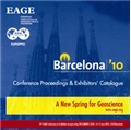"2010 EUROPEC/EAGE Conference and Exhibitions  Barcelona '10 ""A New Spring for Geoscience"""