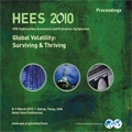 2010 SPE Hydrocarbon Economics and Evaluation Symposium - Global Volatility : Surviving & Thriving - HEES 2010