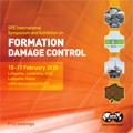 2012 SPE International Symposium and Exhibition on Formation Damage Control