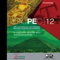 2012 Latin American & Caribbean Petroleum Engineering Conference