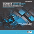 2012 SPE International Conference and Exhibition on Oilfield Corrosion