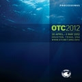 2012 Offshore Technology Conference