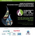 2013 International Petroleum Technology Conference
