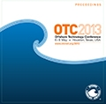 2013 Offshore Technology Conference
