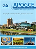 2014 SPE Asia Pacific Oil & Gas Conference & Exhibition