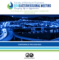 2014 SPE Eastern Regional Meeting