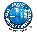 2016 Arctic Technology Conference