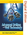 Advanced Drilling and Well Technology (Digital Edition)
