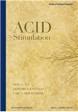 Acid Stimulation (Digital Edition -Rental)