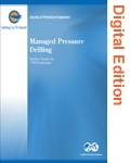Managed Pressure Drilling (Digital Edition)