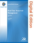 Real-Time Reservoir Management (Digital Edition)