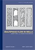 Multiphase Flow in Wells