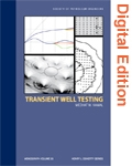 Transient Well Testing (Digital Edition)