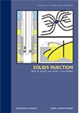 Solids Injection