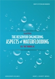 The Reservoir Engineering Aspects of Waterflooding, Second Edition (Print and Digital Edition Set)