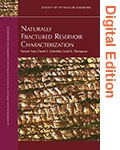 Naturally Fractured Reservoir Characterization (Digital Edition)