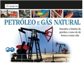 Oil and Natural Gas - Brazilian