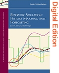 Reservoir Simulation: History Matching and Forecasting (Digital Edition)
