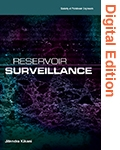 Reservoir Surveillance (Digital Edition)